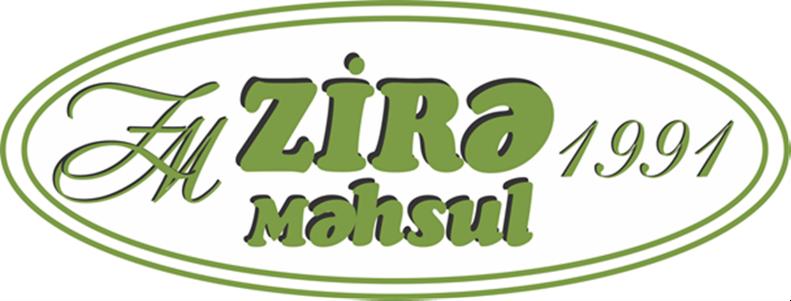 Zirə Məhsull